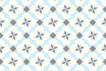 Tiles / Amazing tiles
