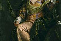 Veronese Paolo (1528-1588)