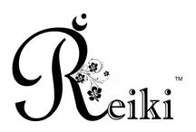 Reiki / by Misty Stiles