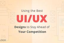 UI-UX Design Trends