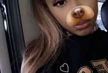 filtry/snapchat/