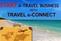 Tour Operator Software – Keeping you stay at forefront!