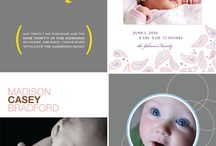 P-rebranding / by Suzanne Moore