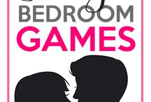 Bedroom games