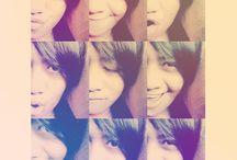 Fantasi Selfie / Fantasi Selfie