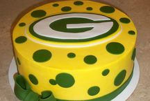 Packers!!