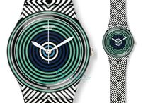 SWATCH Watches / View Collection: http://www.e-oro.gr/markes/swatch-rologia/