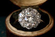 Jewelry  / by Christina Sassos