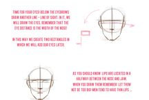Head Tutorial
