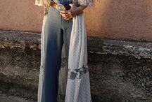 bohemian style!!!