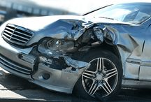 La Verne Car Accident Lawyer / Injured in an Auto Accident in La Verne California? Get the help of one of the best car accident lawyer team in La Verne California. Napolin Law Firm, Alexander D. Napolin and Catherine R. Lombardo. Best La Verne Car Accident Lawyers. / by NapolinLaw.com