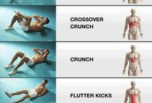 ~Fitness~