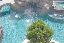 Pools / 0