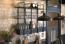 kitchen #droomkeuken