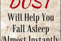 Slaap mi