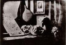 Dunyanin ilk cekilen fotograflari..