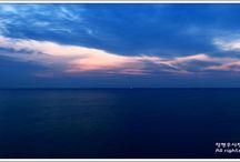 Series,나의 바다