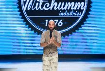 Mitchumm Industries