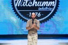 Mitchumm Industries