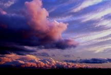 Himmel / Fotos von Himmeln