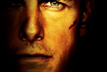 jack reacher ultimo tiro