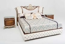 Traditional Italian Furniture / Baroque, Biedermeir, Louis XV, Louis XVI, Empire, Rococo, Classical, Regency, etc...