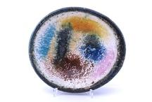 CERAMIC - Hungarian ceramic 1950-