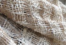 şal kumaşlari