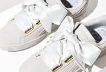 X• Shoes •X
