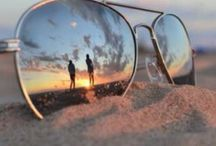 smartphone photographie