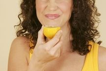 Lemons all topics