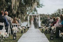 Sydonie Mansion Weddings