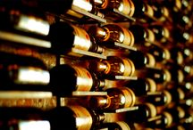 Wine! / by usama eltelbany