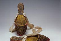 Euboea traditional costumes