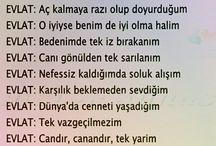CANIMDAN CAN..ONURUM
