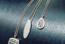 Christos Imanoglou Jewellery - Bracelets and Pendants / Bracelets and Pendants