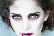 Maquillage 12