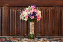 Francisco & Virginia's Weddings / Wedding Inspiration