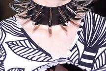 Jewelry Trends SS18