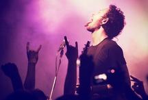 Best concert pics