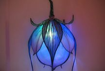 király lámpák