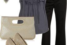 Clothes & Shoes & Accessories