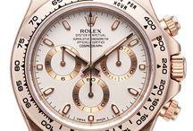 Rolex Damen