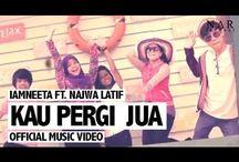 https://www.facebook.com/Najwa-Latif-Fans-In-Indonesia--1478786145757368/timeline/ /  najwa latif adalah seorang yg menginspirasi saya untuk amat sangat menyukai dunia musik. you were the best inspiration for me  Teruslah berjaya dengan sebuah Karya LongLast Najwa Latif