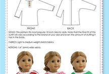DOLL - HOW TO!!!