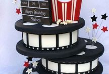 Wedding Cakes Movie