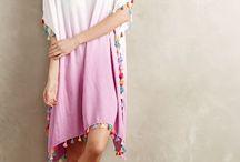 dress acecories
