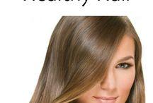 frizurák hajápolás