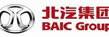 BAIC Group