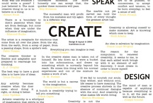 Wordy Inspirations / by MELT .